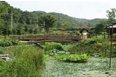 입곡문화공원
